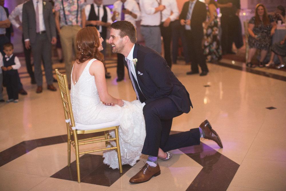 Michigan-Wedding-Photographer-Light-Garden-Photography-102.jpg