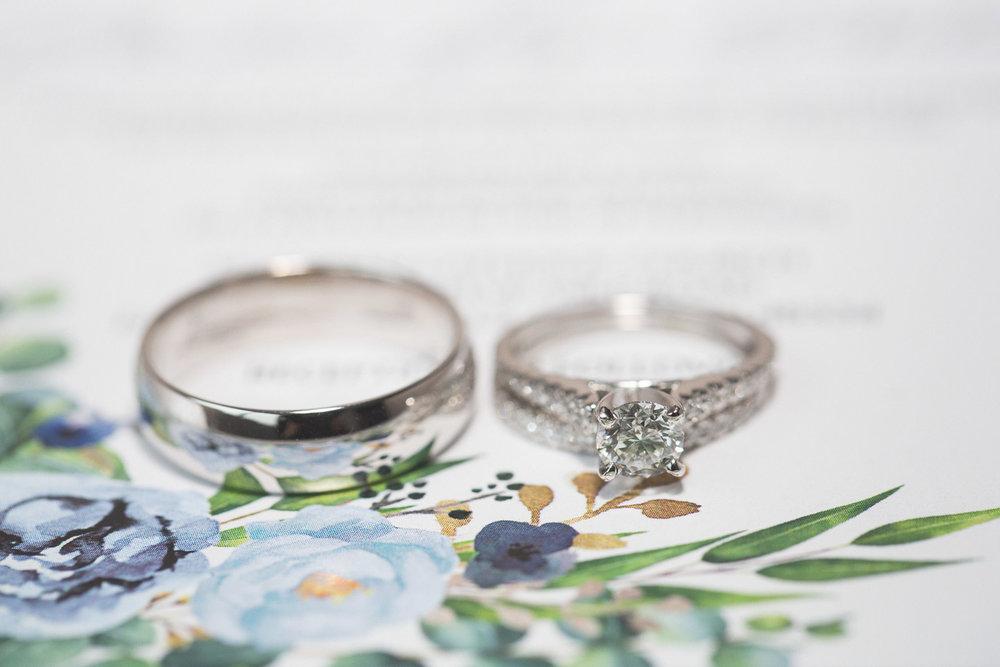 Michigan-Wedding-Photographer-Light-Garden-Photography-1.jpg