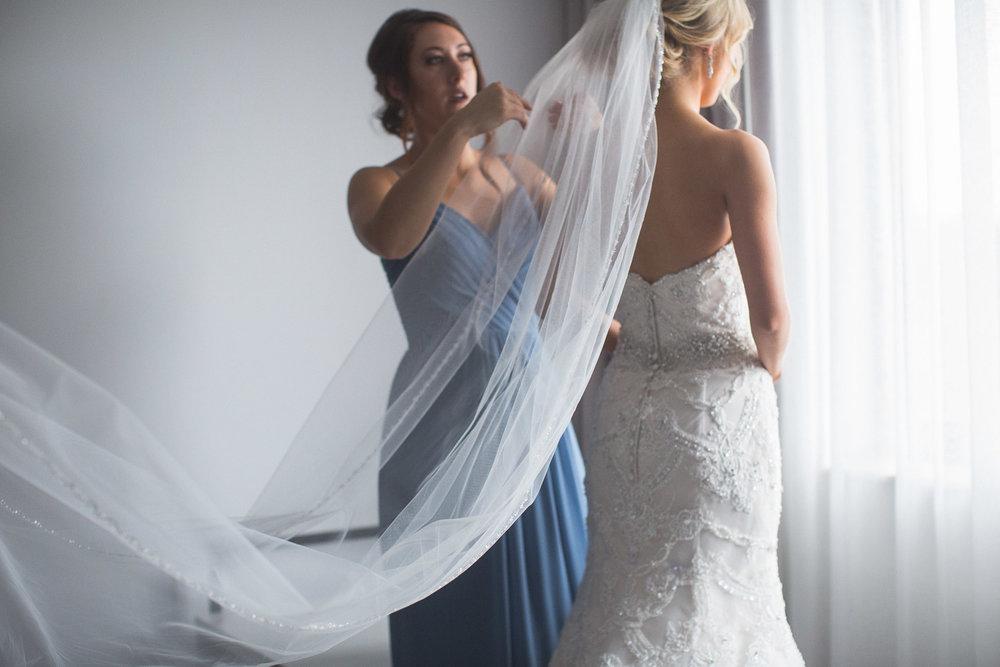 Michigan-Wedding-Photographer-Light-Garden-Photography-14.jpg