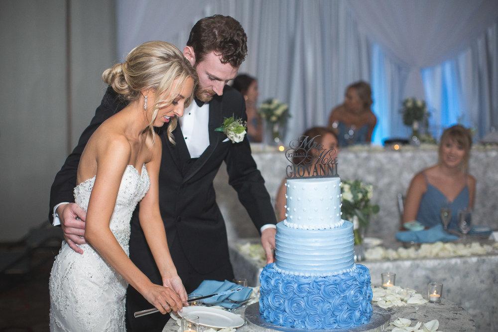 Michigan-Wedding-Photographer-Light-Garden-Photography-69.jpg