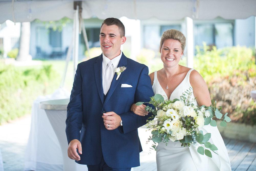 Michigan-Wedding-Photographer-Light-Garden-Photography-83.jpg