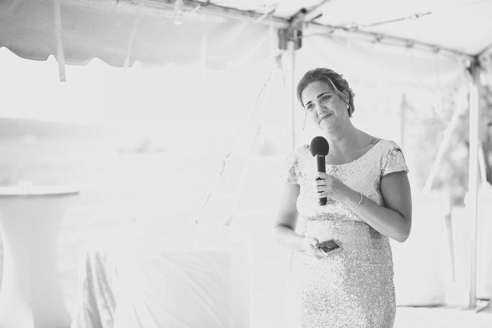 Michigan-Wedding-Photographer-Light-Garden-Photography-88.jpg