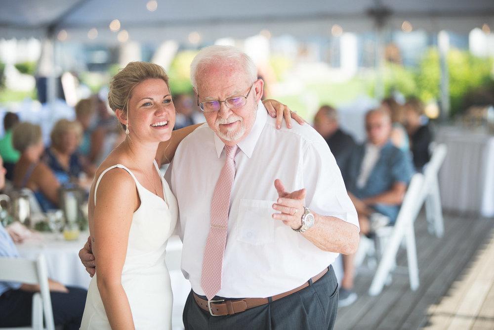 Michigan-Wedding-Photographer-Light-Garden-Photography-100.jpg