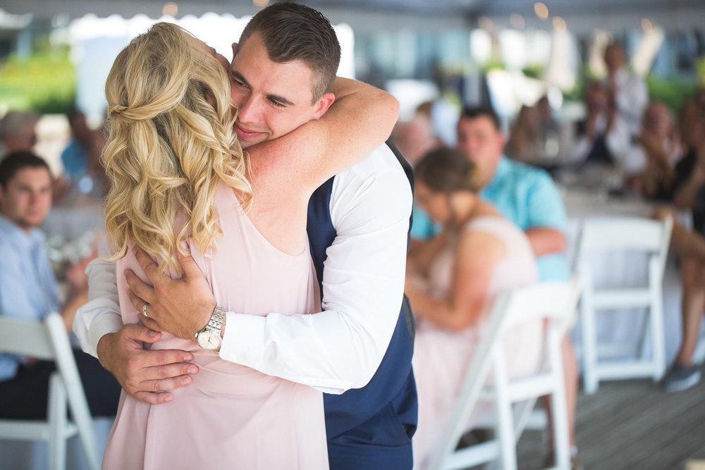 Michigan-Wedding-Photographer-Light-Garden-Photography-104.jpg