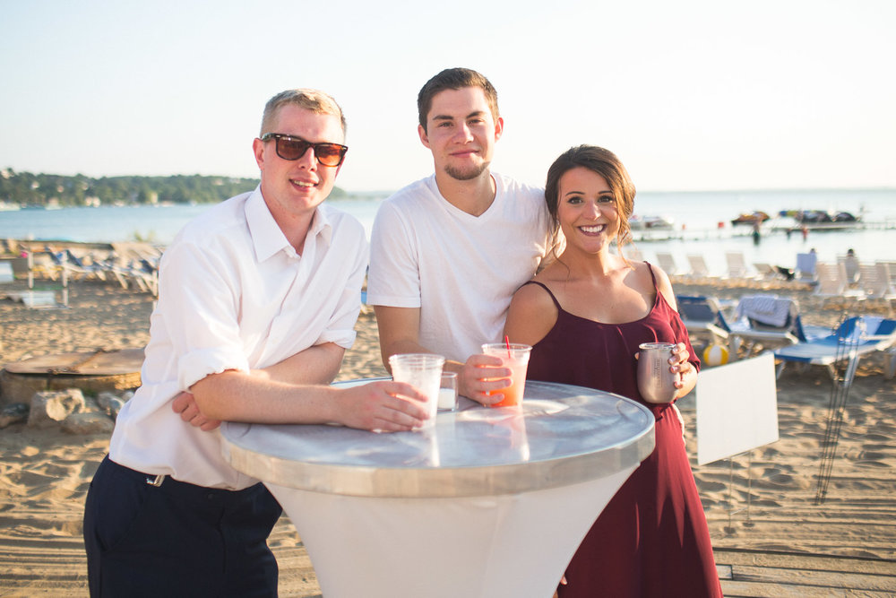 Michigan-Wedding-Photographer-Light-Garden-Photography-117.jpg