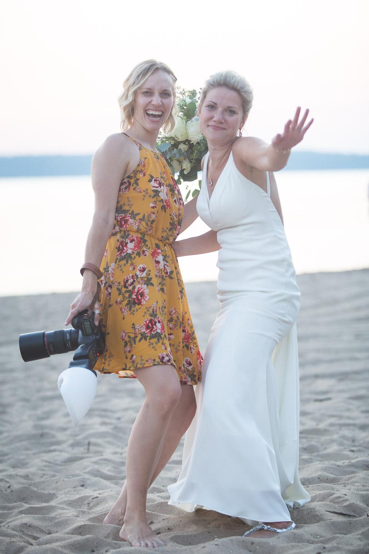 Michigan-Wedding-Photographer-Light-Garden-Photography-122.jpg