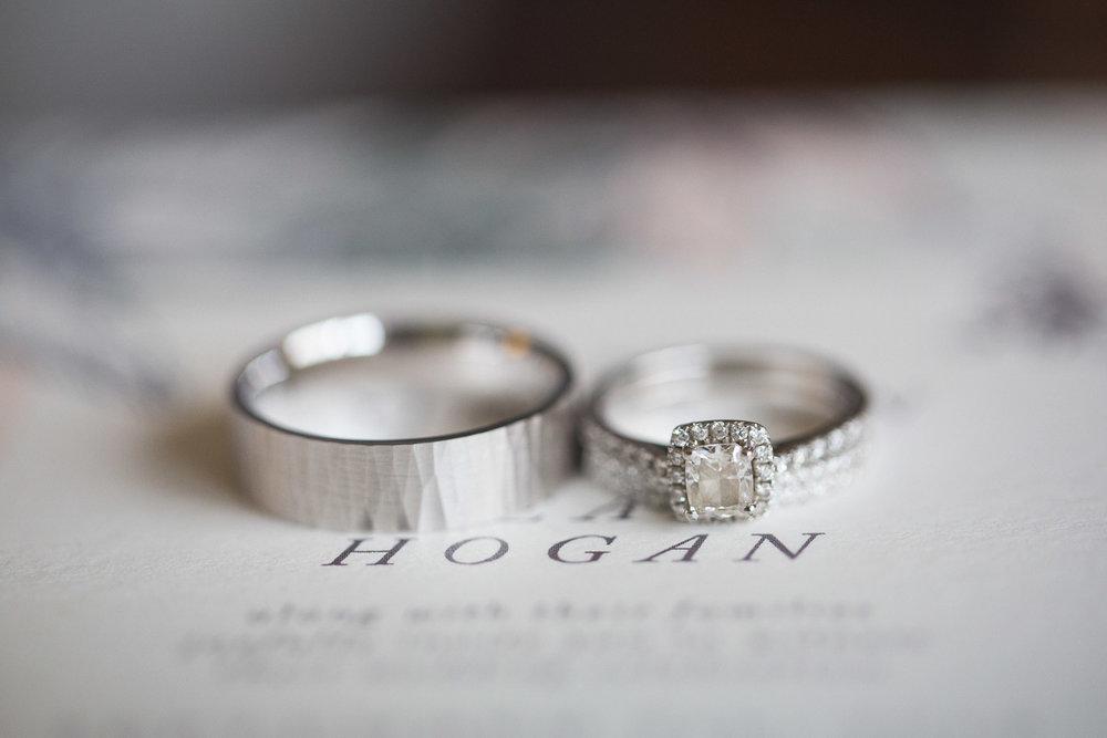 Detroit-Wedding-Photographer-Light-Garden-Photography-2.jpg