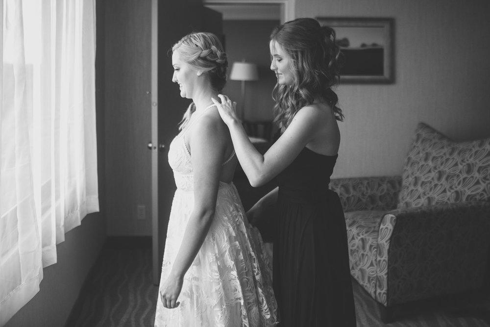 Detroit-Wedding-Photographer-Light-Garden-Photography-17.jpg