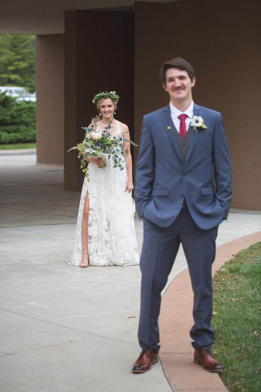 Detroit-Wedding-Photographer-Light-Garden-Photography-18.jpg