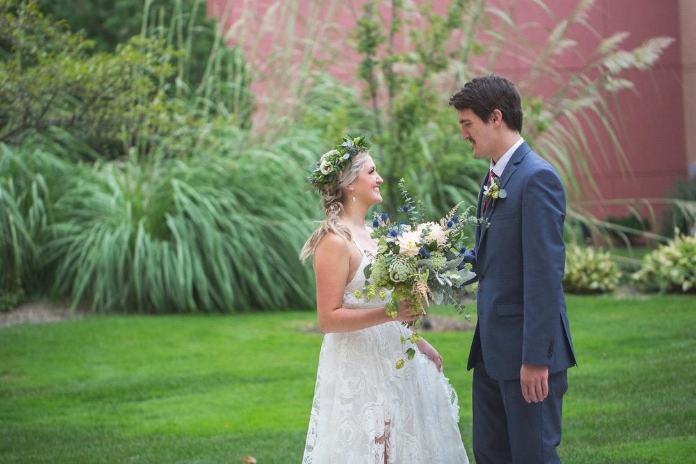Detroit-Wedding-Photographer-Light-Garden-Photography-19.jpg