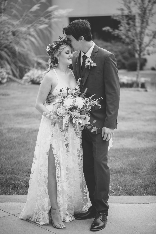 Detroit-Wedding-Photographer-Light-Garden-Photography-20.jpg