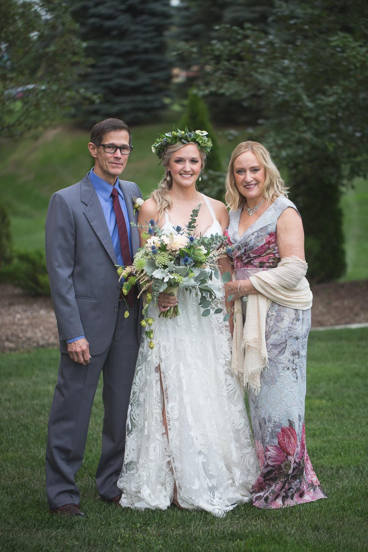 Detroit-Wedding-Photographer-Light-Garden-Photography-23.jpg