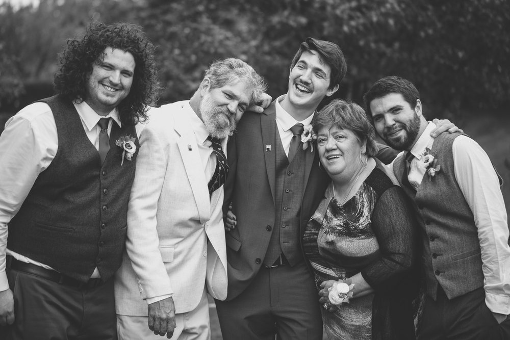 Detroit-Wedding-Photographer-Light-Garden-Photography-24.jpg