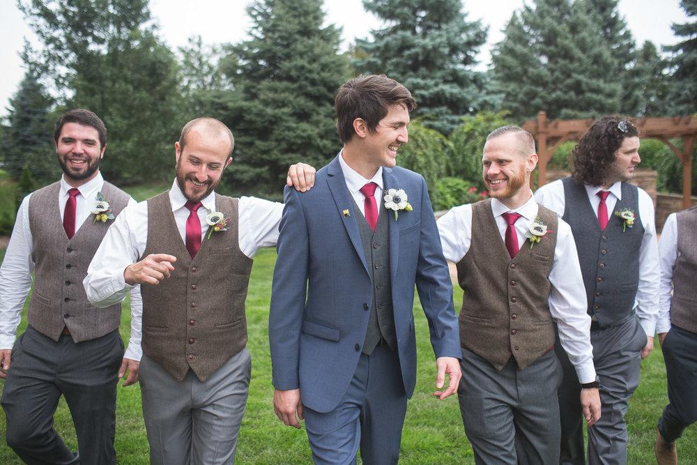 Detroit-Wedding-Photographer-Light-Garden-Photography-26.jpg