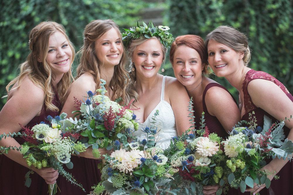 Detroit-Wedding-Photographer-Light-Garden-Photography-27.jpg