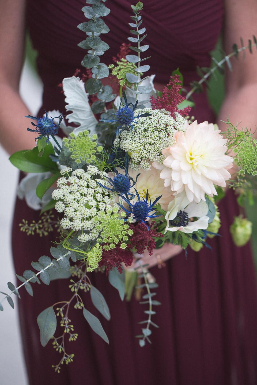 Detroit-Wedding-Photographer-Light-Garden-Photography-31.jpg