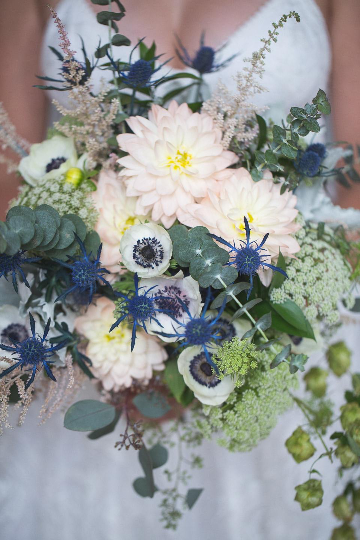 Detroit-Wedding-Photographer-Light-Garden-Photography-38.jpg