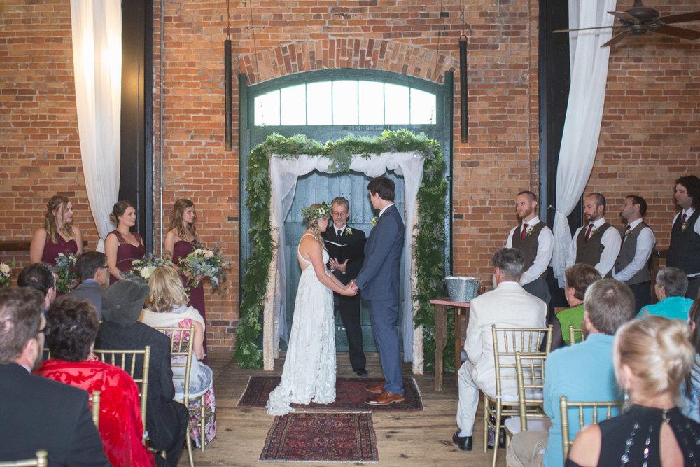 Detroit-Wedding-Photographer-Light-Garden-Photography-41.jpg