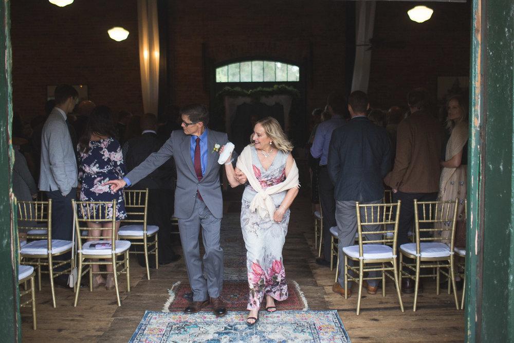 Detroit-Wedding-Photographer-Light-Garden-Photography-44.jpg