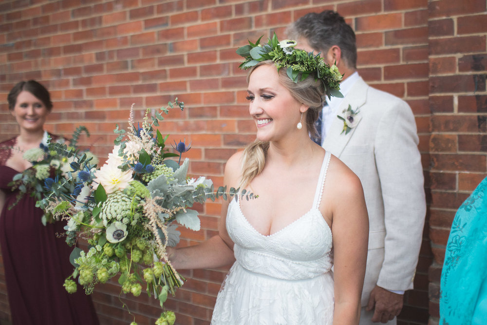 Detroit-Wedding-Photographer-Light-Garden-Photography-45.jpg