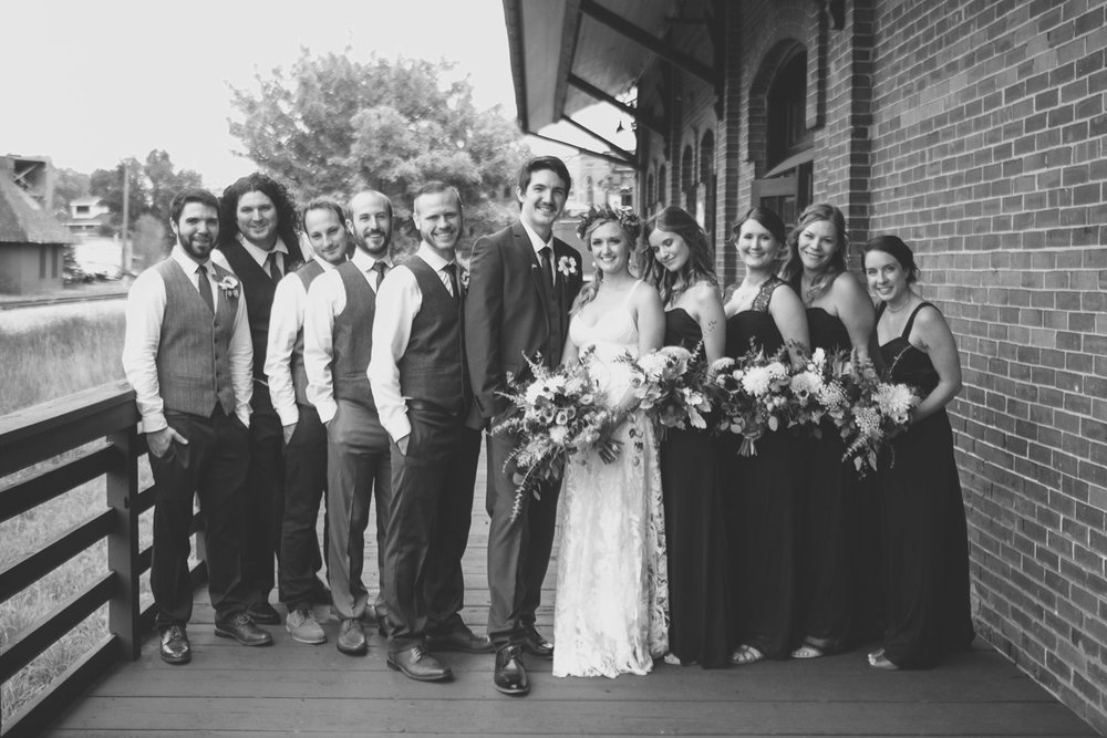 Detroit-Wedding-Photographer-Light-Garden-Photography-49.jpg