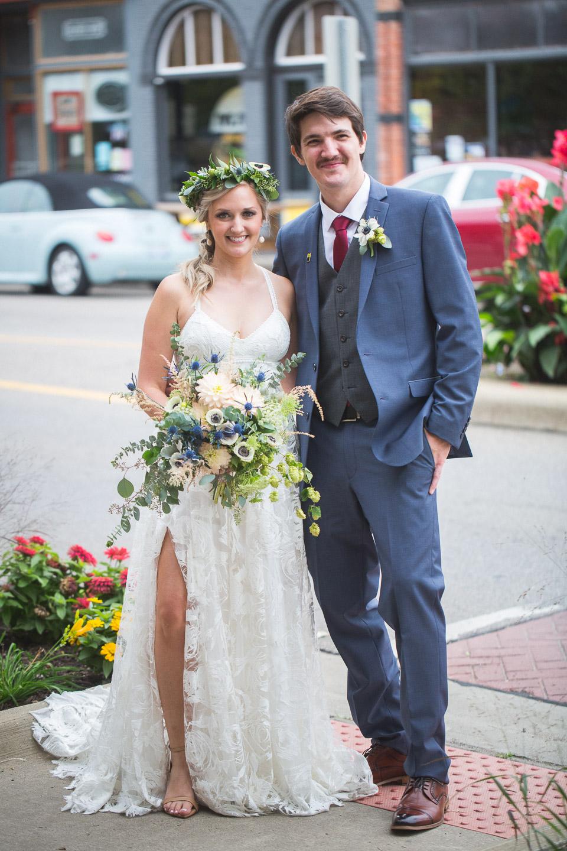 Detroit-Wedding-Photographer-Light-Garden-Photography-50.jpg
