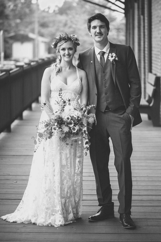 Detroit-Wedding-Photographer-Light-Garden-Photography-52.jpg