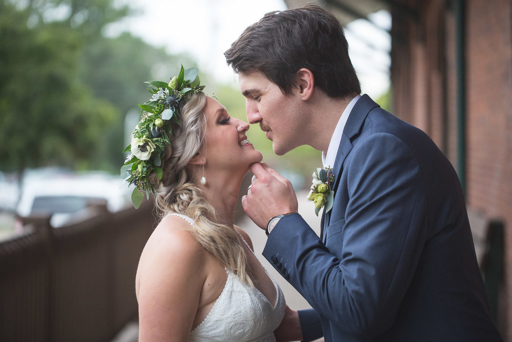Detroit-Wedding-Photographer-Light-Garden-Photography-53.jpg