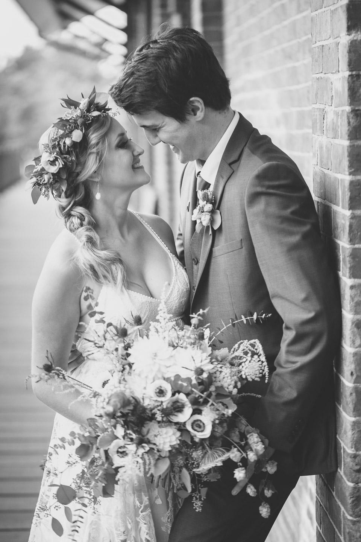 Detroit-Wedding-Photographer-Light-Garden-Photography-54.jpg