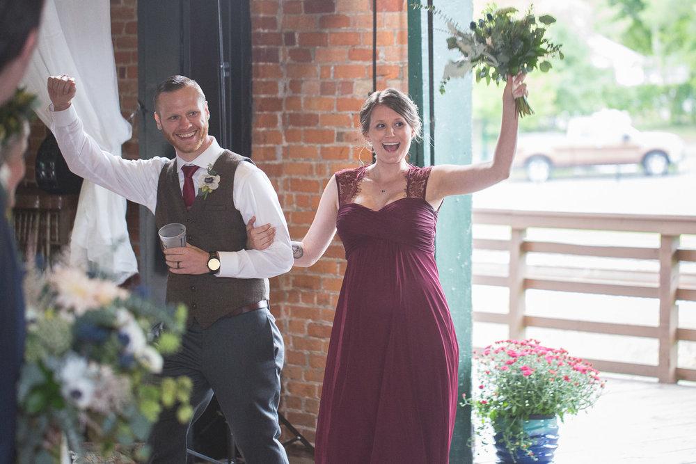 Detroit-Wedding-Photographer-Light-Garden-Photography-57.jpg