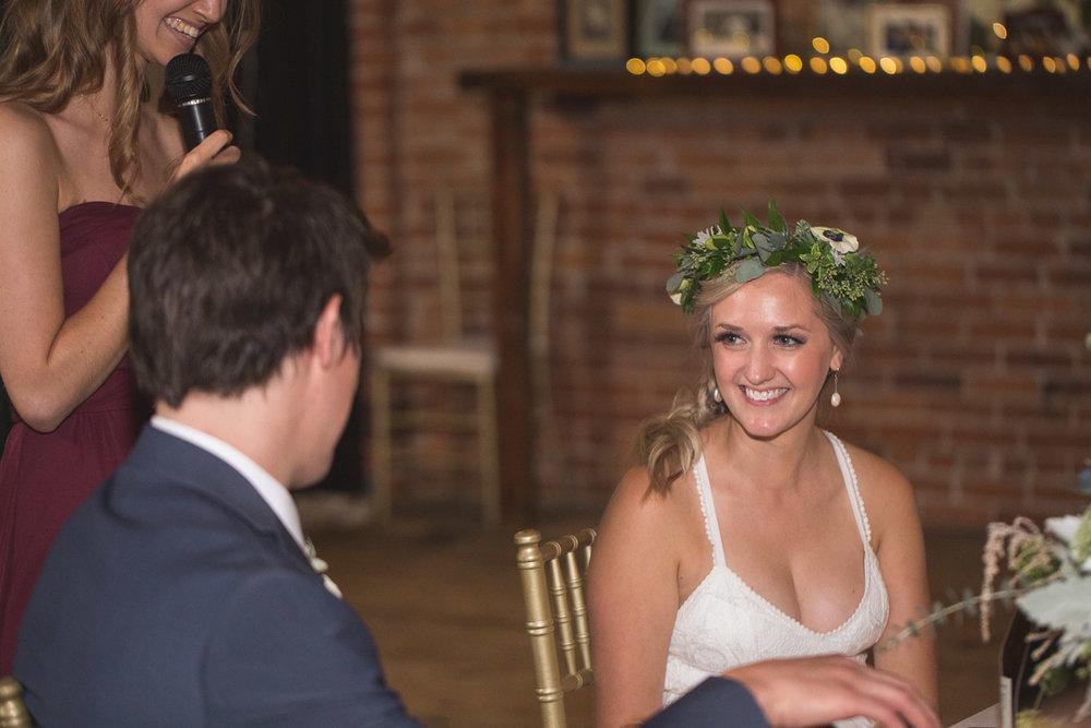 Detroit-Wedding-Photographer-Light-Garden-Photography-58.jpg