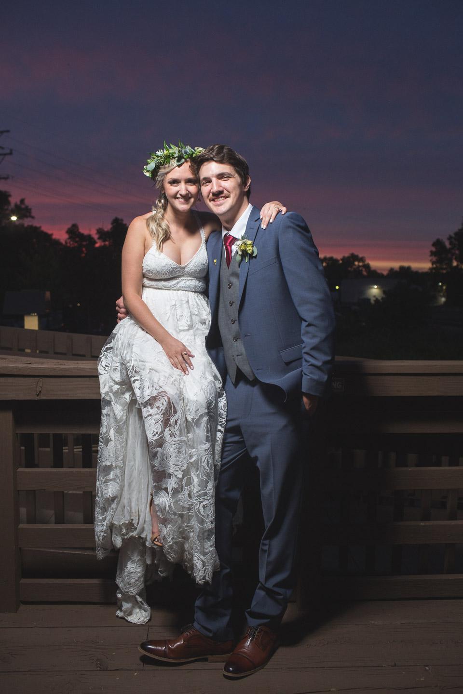 Detroit-Wedding-Photographer-Light-Garden-Photography-63.jpg