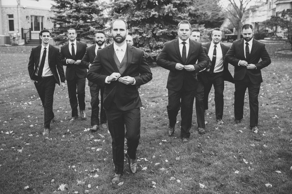 Michigan-Wedding-Photographer-Light-Garden-Photography-16.jpg