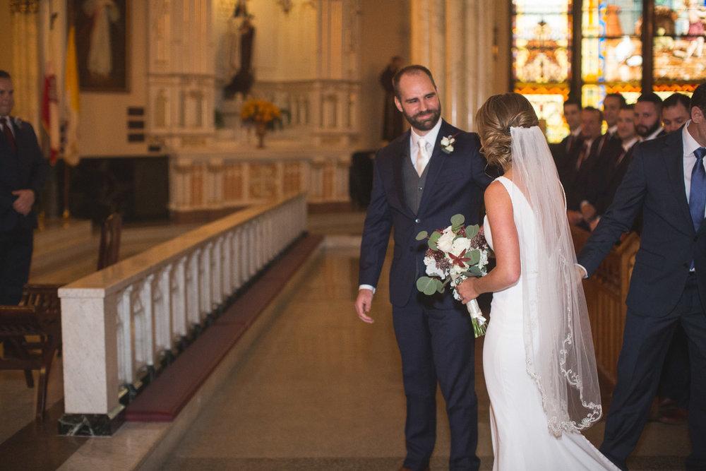 Michigan-Wedding-Photographer-Light-Garden-Photography-28.jpg