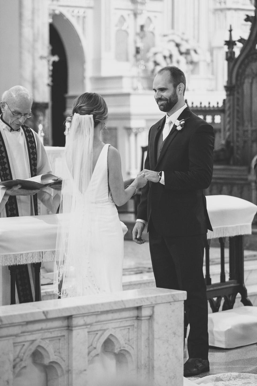 Michigan-Wedding-Photographer-Light-Garden-Photography-35.jpg