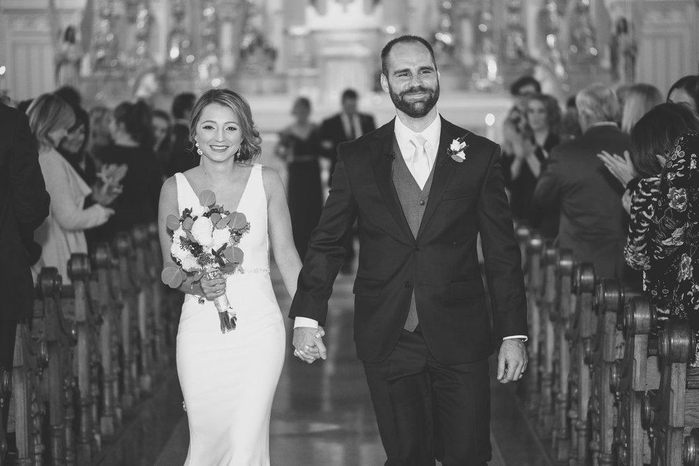 Michigan-Wedding-Photographer-Light-Garden-Photography-38.jpg