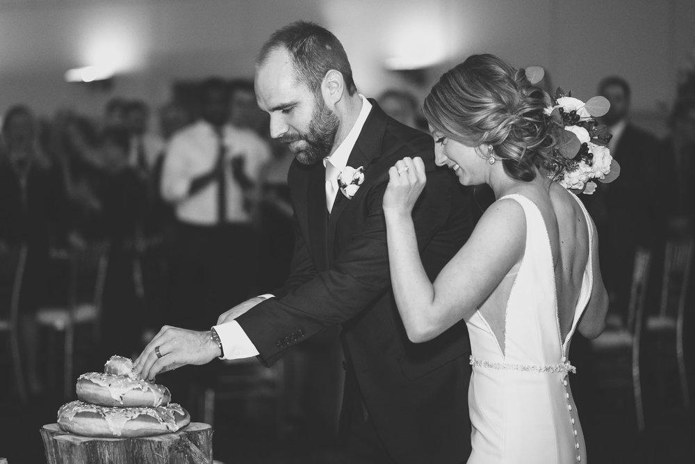 Michigan-Wedding-Photographer-Light-Garden-Photography-68.jpg