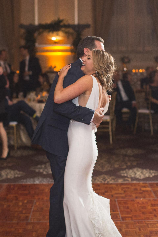 Michigan-Wedding-Photographer-Light-Garden-Photography-81.jpg