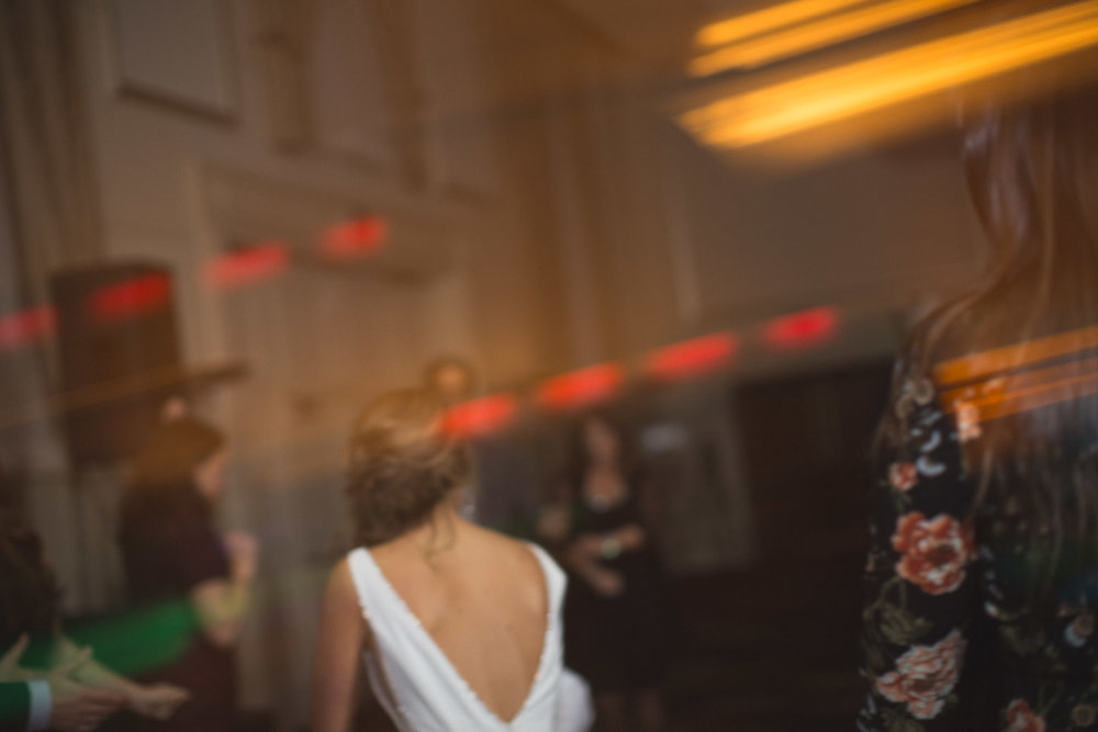 Michigan-Wedding-Photographer-Light-Garden-Photography-87.jpg