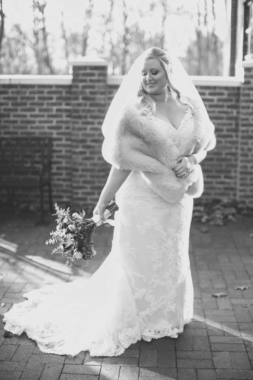 Michigan-Wedding-Photographer-Light-Garden-Photography-20.jpg