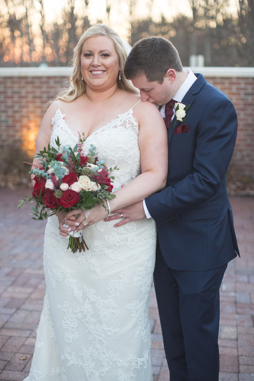 Michigan-Wedding-Photographer-Light-Garden-Photography-49.jpg