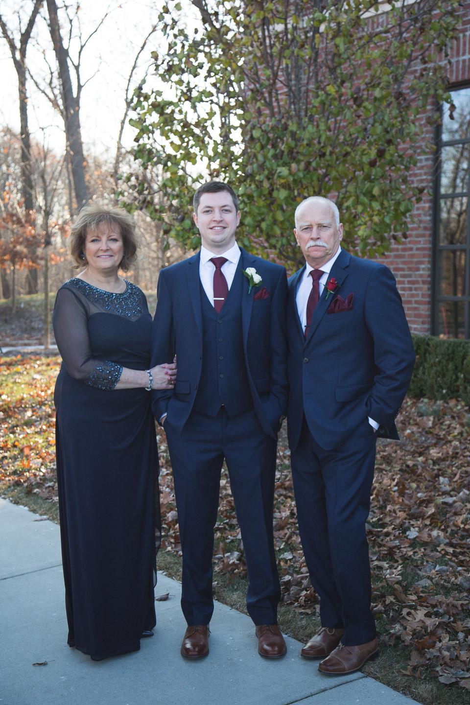 Michigan-Wedding-Photographer-Light-Garden-Photography-2-3.jpg