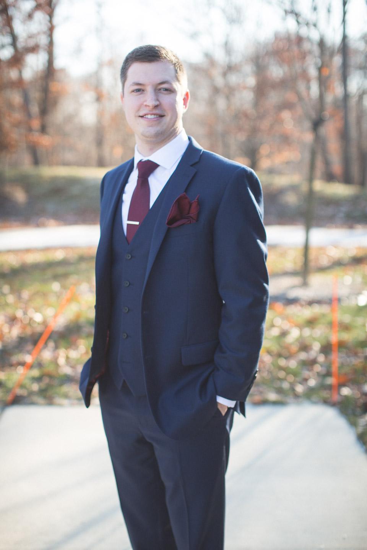 Michigan-Wedding-Photographer-Light-Garden-Photography-3-3.jpg