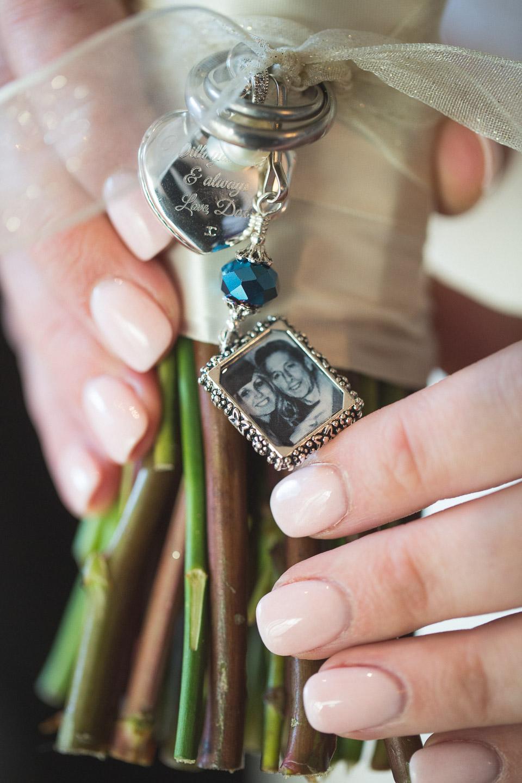 Michigan-Wedding-Photographer-Light-Garden-Photography-2-4.jpg