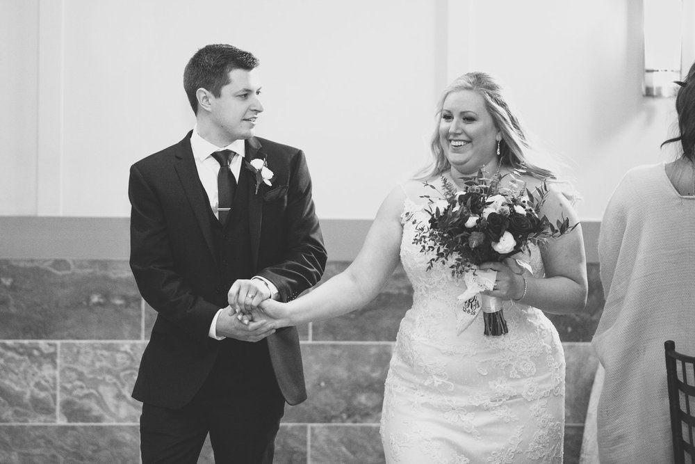 Michigan-Wedding-Photographer-Light-Garden-Photography-2-8.jpg