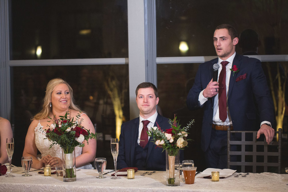 Michigan-Wedding-Photographer-Light-Garden-Photography-4-2.jpg