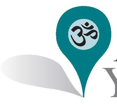 accessible yoga logo - only.jpg