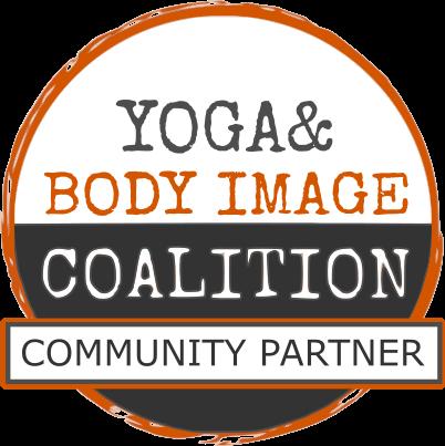 yoga+body+image+coalition.png