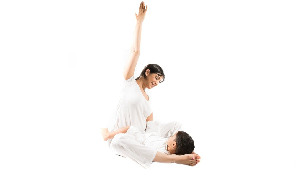 Postnatal Yoga Mom and Baby 01.jpg