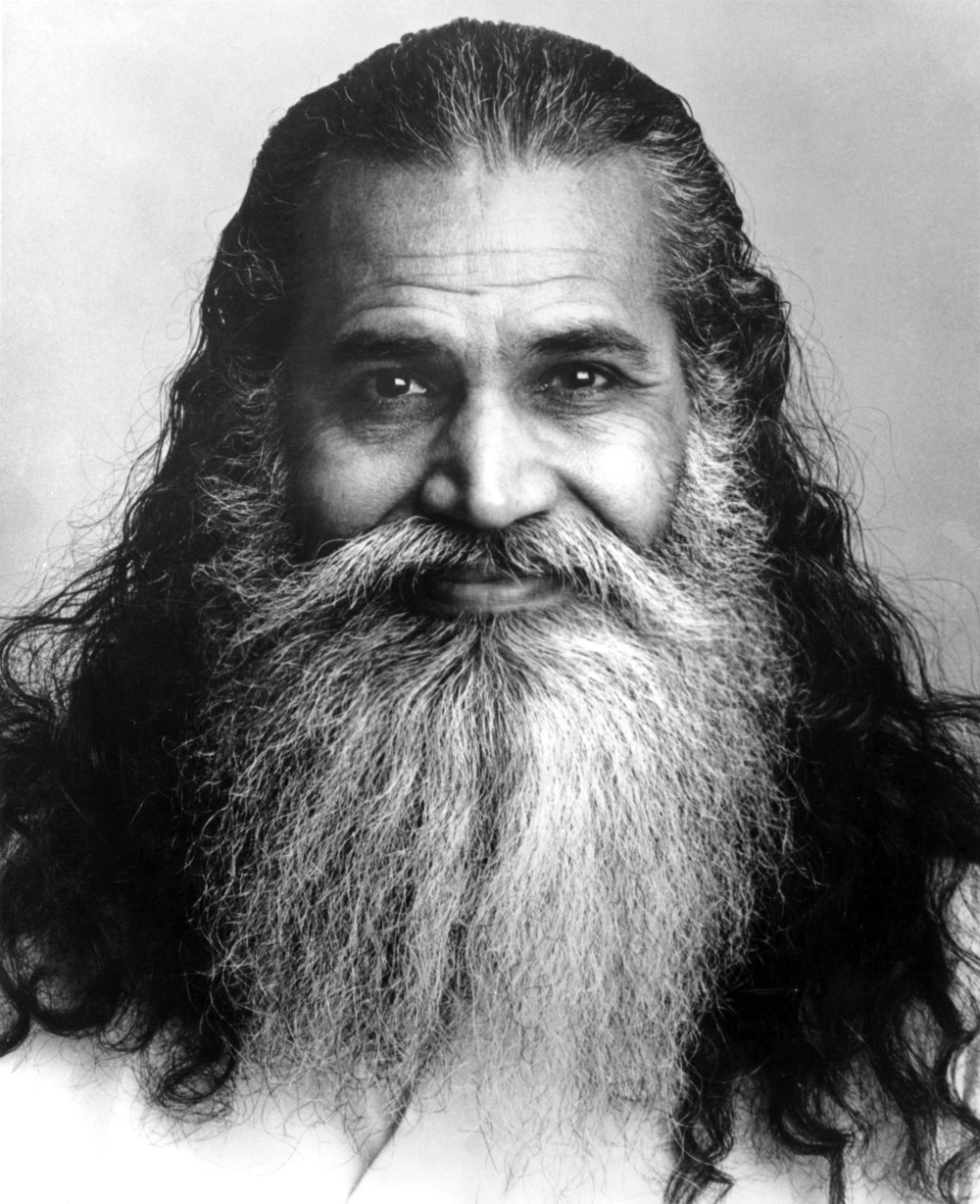 press-Swami-Satchidananda-1969.jpg